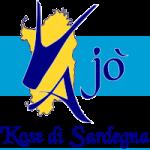 Ajò Kose di Sardegna