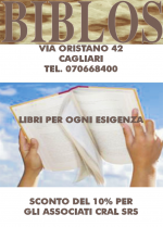 Libreria Biblos