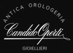 Antica Orologeria Candido Operti