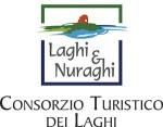 Consorzio turistico dei laghi