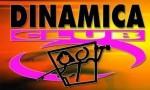 Dinamica Club