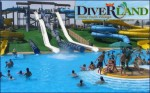 Diverland Parco Acquatico