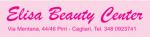 Elisa Beauty Center