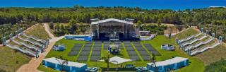 Forte Arena
