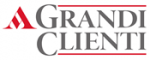 Mondadori Grandi Clienti