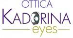 Ottica Kadorina Eyes