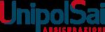 UnipolSai Assicurazioni - agenzia Cagliari