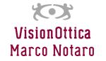 VisionOttica Marco Notaro